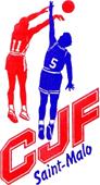 CJF BASKET-BALL