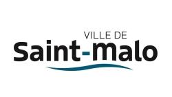 http://www.ville-saint-malo.fr/